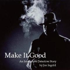 Make It Good image